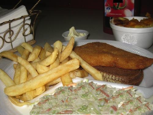 sm 6562 fish